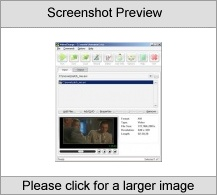 Videocharge 3 Software tool